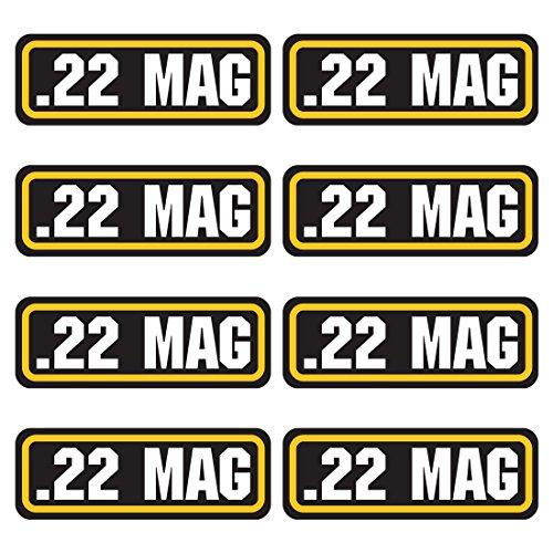 22 bullet box - 7