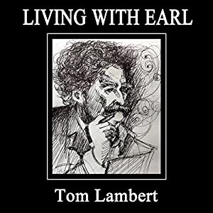 Living with Earl Audiobook