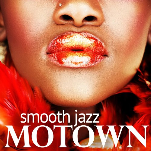 Smooth Jazz - Motown