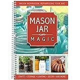 jar of magic - Mason Jar Magic