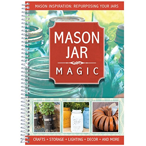 jar of magic - 3