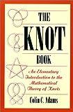 The Knot Book, Colin C. Adams, 0805073809