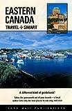Eastern Canada, Felicity Munn, 1562615211