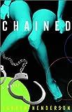 Chained!, Lauren Henderson, 0609808656