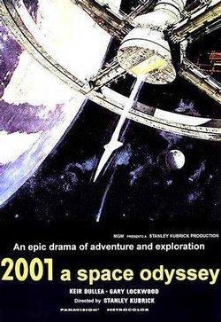 2001 a space odyssey screenplay - 3