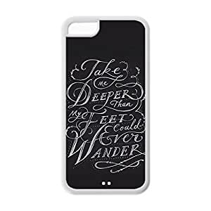 diy phone caseCustom TPU Case for ipod touch 5 #WP06diy phone case
