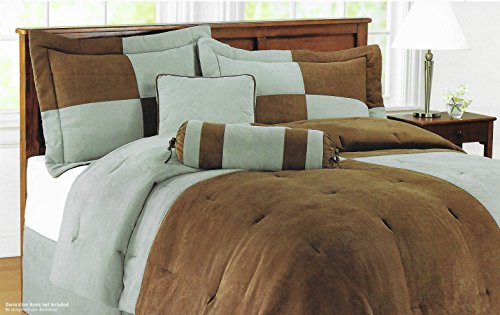 Daily Real Estate, Mortgage, Loans,Top Best 5 comforter mainstay for sale 2016,