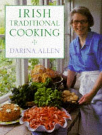 irish traditional cooking - 9