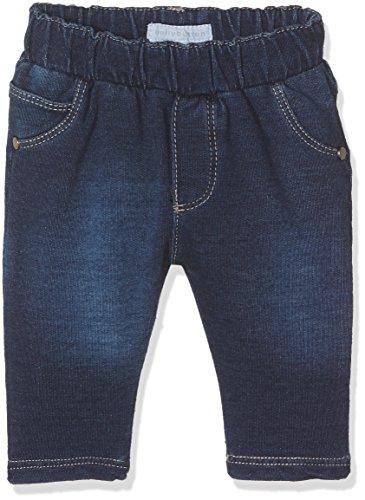Bellybutton Jeggings Dark Blue para Denim 0012 Azul Niñas Jeans 7RvWq6n7T