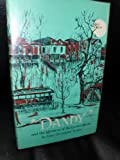 Dandy and the Mystery of the Locked Room, Cena C. Draper, 0830901140