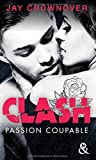 clash tome 2 passion coupable