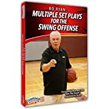 Multiple Set Plays for the Swing Offense