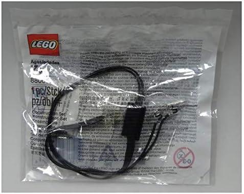 LEGO Powered Up LED Light 88005