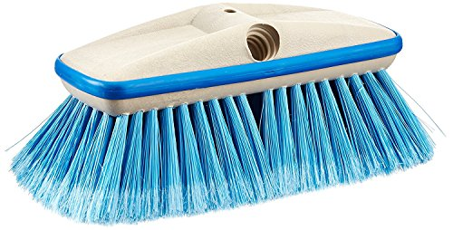 - Star brite Medium Premium Wash Brush