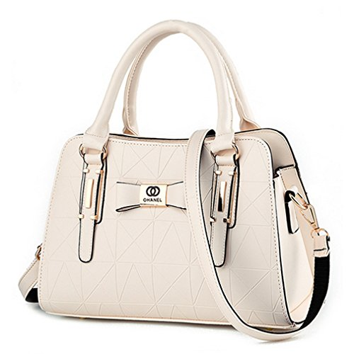 Paige Collection Handbags - 8