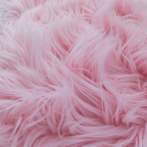 6 best fabric yard pink
