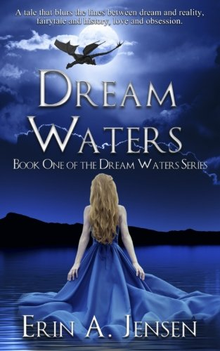 water and dreams - 5