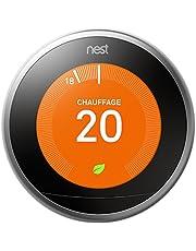 Nest: jusqu'à -24% sur la sélection Smart Home