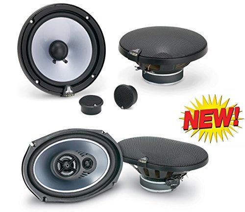 jl audio repair kit - 6