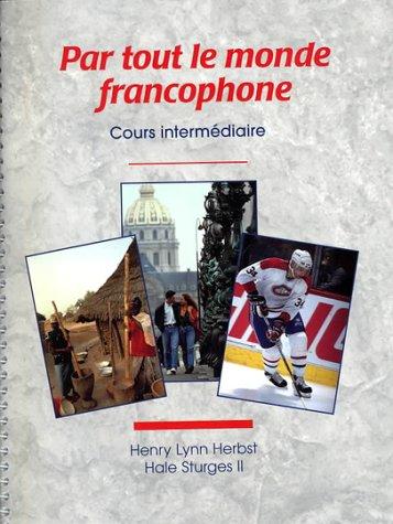 par-tout-le-monde-francophone-spiral-bound-book