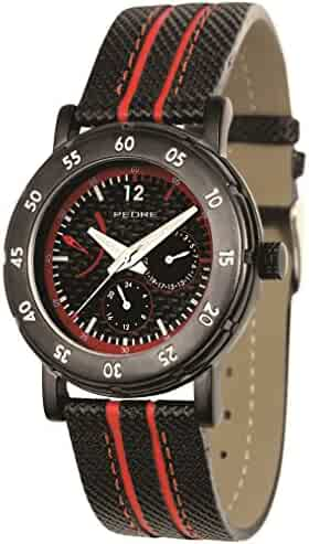 98fab65008ad5 Shopping Analog - Plastic - $25 to $50 - Wrist Watches - Watches ...