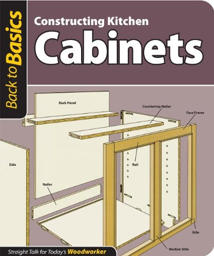 constructing-kitchen-cabinets-back-to-basics-straight-talk-for-todays-woodworker