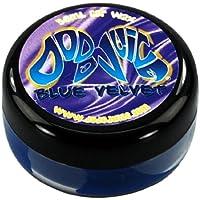 Dodo Juice DJBVP30 Carnauba Cera para Autos, Azul