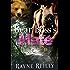 Bear Boss's Mate: BBW Paranormal Romance (Shifter Series Book 1)