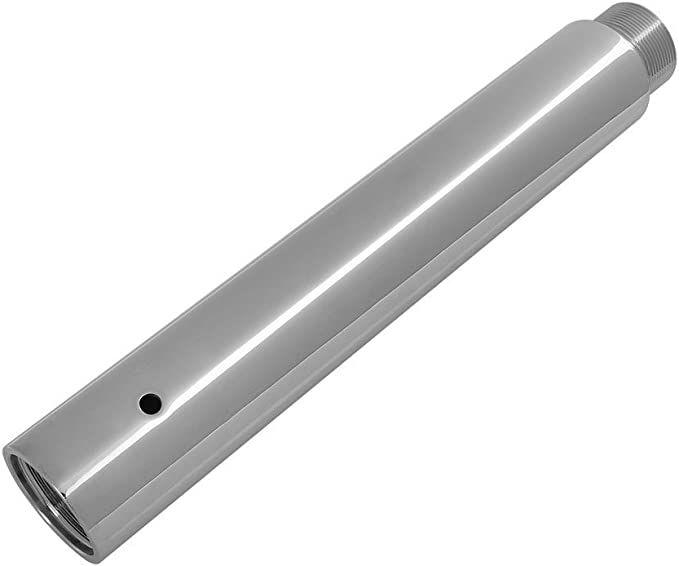 POLYPIPE Falle Verl/ängerung 32 mm x 40 mm PTC0200