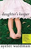 img - for Daughter's Keeper book / textbook / text book