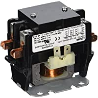 Protech 425069 40 Amp 2-Pole Contactor with 24V Coil