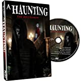 A Haunting - Season 5