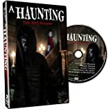 A HAUNTING: THE 2012 SEASON