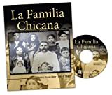 La Familia Chicana, Hein, Nancy P. and Stokes, Julie, 0757529143