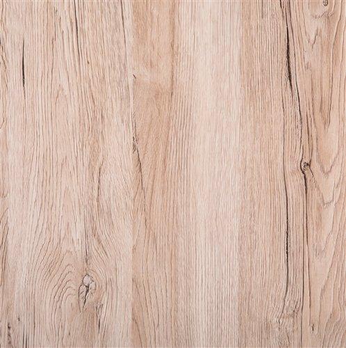 d-c-hack Woodgrain Sanremo Oak Sand (IKEA Kallax Door Front) 327mm x 327mm Konrad Hornschuch AG