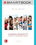 SmartBook for Human Sexuality: Diversity in Contemporary America