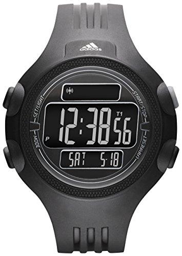 adidas Performance Questra - Reloj de pulsera