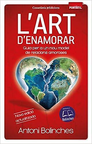 Utorrent Descargar En Español L'art D'enamorar Todo Epub