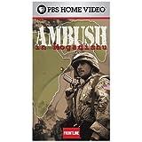 Ambush in Mogadishu [VHS]