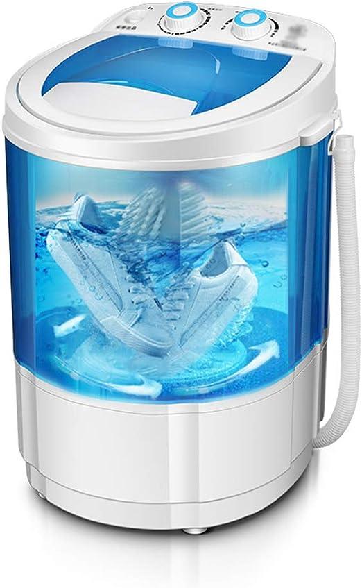 Lavadora de Zapatos Mini Zapatos portátiles Lavadora Inteligente ...