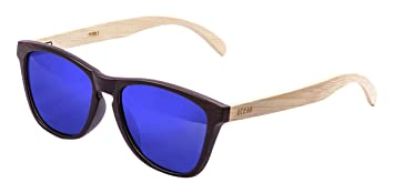 Ocean Sunglasses Eye Gafas de Sol, Unisex Adulto, (Marrone ...