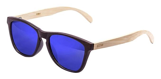 21df6f1af61d7d Ocean Sunglasses Sea Lunettes de Soleil Mixte Adulte