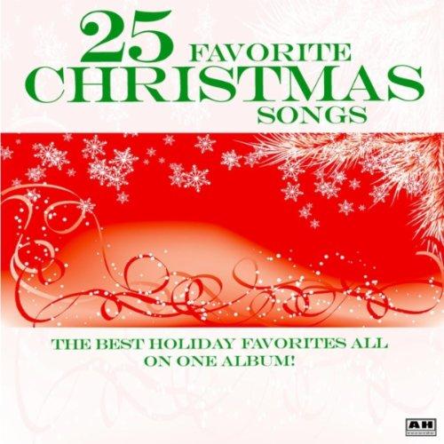 christmas tree songs mp3