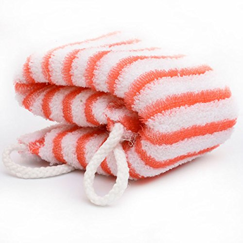 nylon-handle-rubbing-back-massage-scrubber-skid-resistance-body-sponge-good-for-health-easy-to-clean