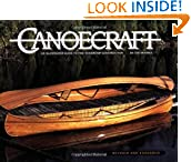 #6: Canoecraft: An Illustrated Guide to Fine Woodstrip Construction