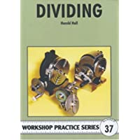 Dividing (Workshop Practice)