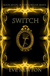 Switch (The Forever Series, Book 7)