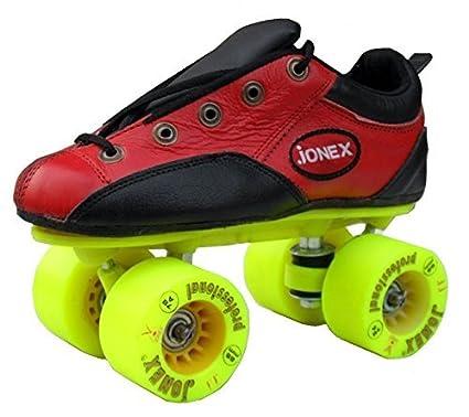 Professional Shoe Skates Junior