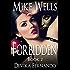 Forbidden, Book 2 (Free Book 1): A Novel of Love and Betrayal (Forbidden Romantic Thriller Series)