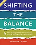 Shifting the Balance: 6 Ways to Bring the Science